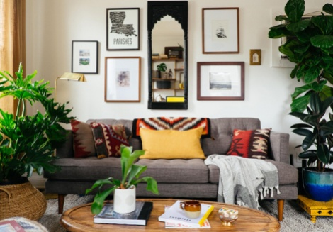 Small_Living_Room_Art