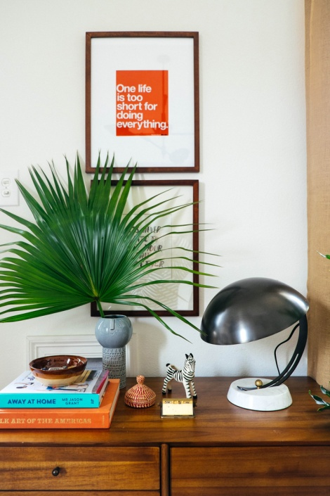 Small_Living_Room_Plants
