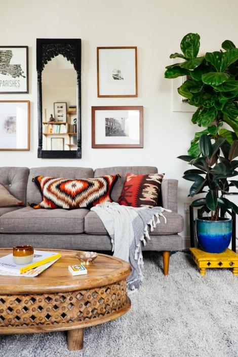 Small_Living_Room_Sofa