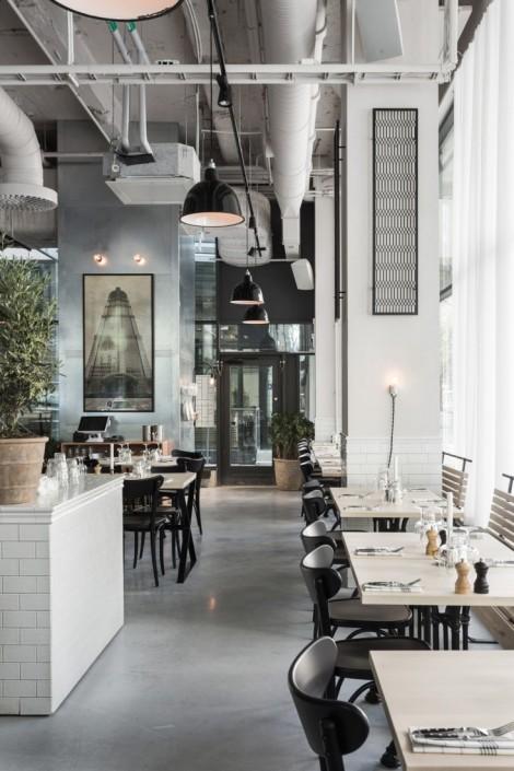 usine-stockholm-Richard-Lindvall-designer-Remodelista-1