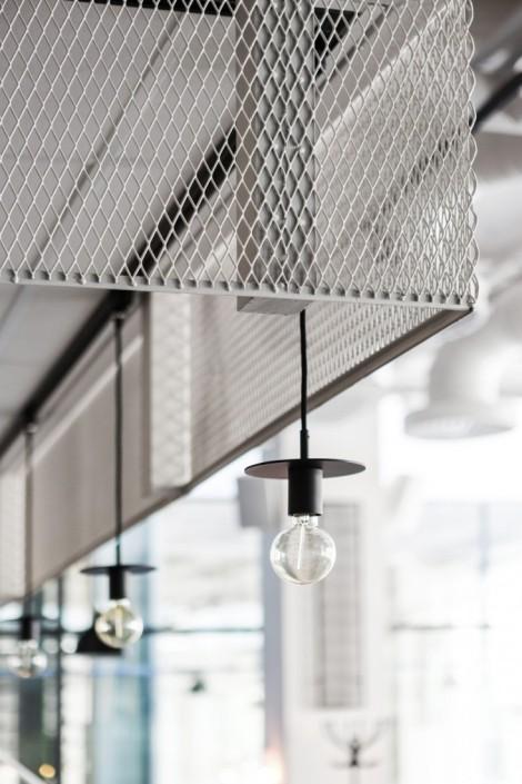 usine-stockholm-Richard-Lindvall-designer-Remodelista-16