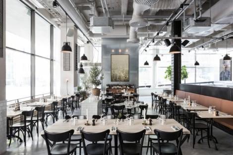 usine-stockholm-Richard-Lindvall-designer-Remodelista-4