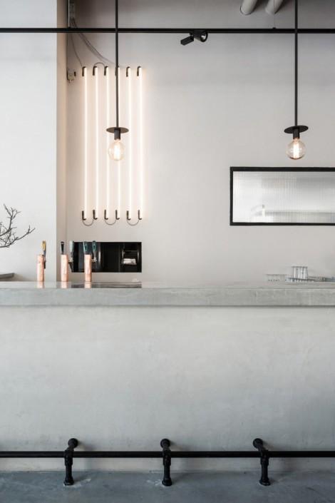 usine-stockholm-Richard-Lindvall-designer-Remodelista-5