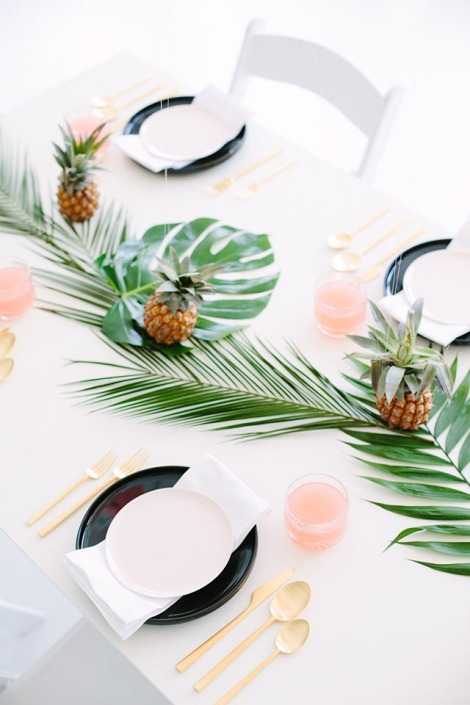 Tropical-Dinner-Party7