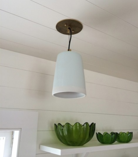 Goode-Kitchen-Amagansett-Michele-Quan-Pendant-Remodelista_0