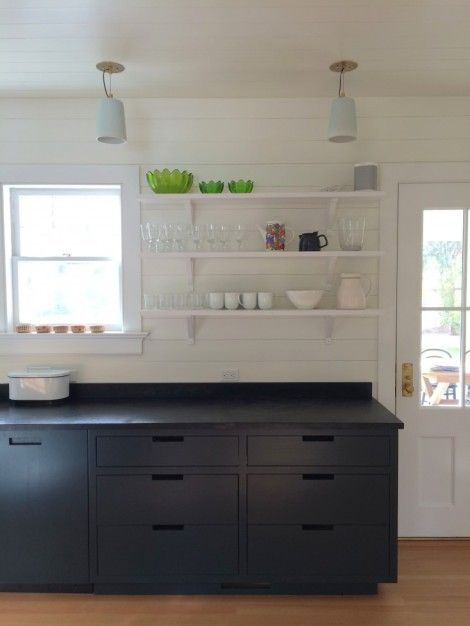 Goode-Kitchen-Amagansett-Remodelista-01
