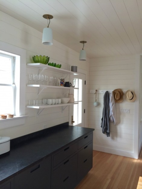 Goode-Kitchen-Amagansett-Remodelista-02