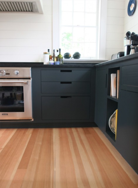 Goode-Kitchen-Amagansett-Remodelista-04_0