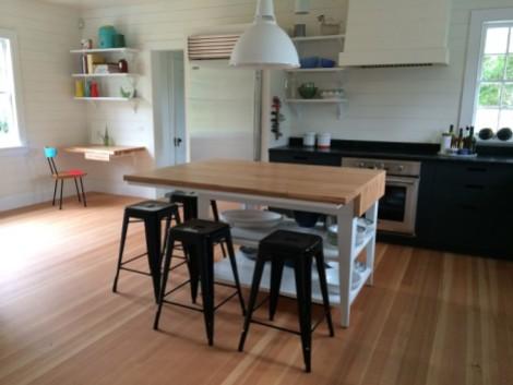 Goode-Kitchen-Amagansett-Siosi-Design-Remodelista-01_1