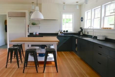 Goode-Kitchen-Amagansett-Siosi-Design-Remodelista-02