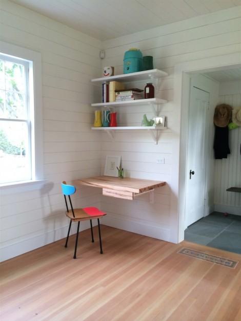 Goode-Kitchen-Amagansett-Siosi-Design-Remodelista-06_0