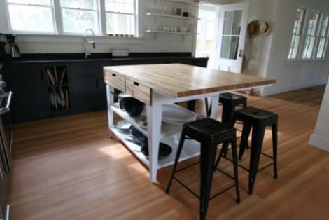 Goode-Kitchen-Amagansett-Siosi-Design-Remodelista-09