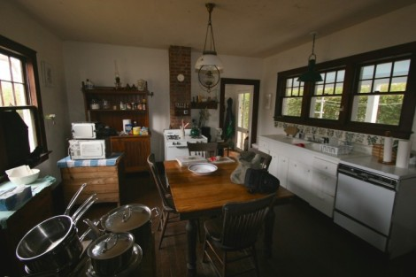 Goode-Kitchen-Before-Amagansett-Remodelista-01