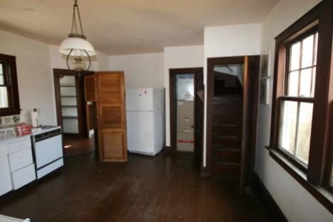 Goode-Kitchen-Before-Amagansett-Remodelista-02