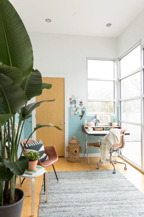 grey-blue-half-wall-room-makeover-full-room
